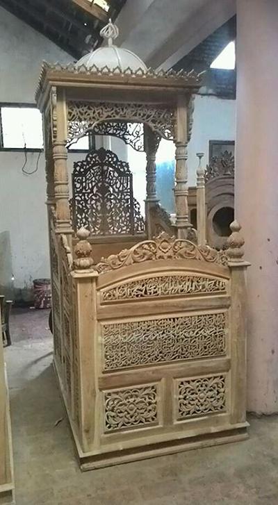 mmbar-masjid-ukiran-jepara