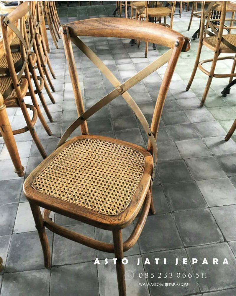 kursi-cafe-modern-terbaru