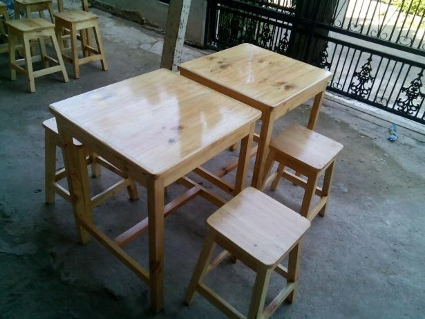 meja-cafe-kotak-murah