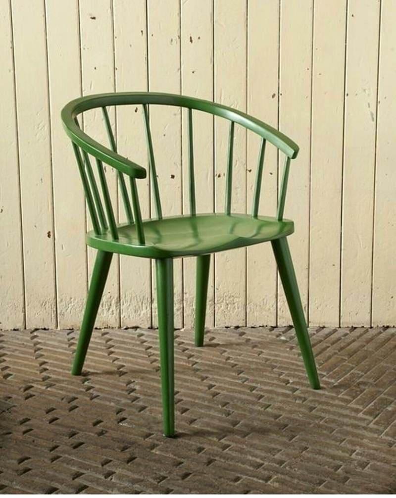 model-kursi-cafe-jati-jepara