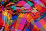 Best Fabrics For Your Dream Dress!