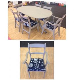 kursi-makan-cafe-terbaru