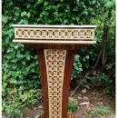 podium-kayu-jati