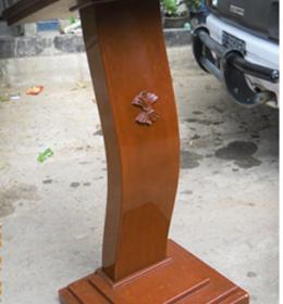 podium-model-minimalis