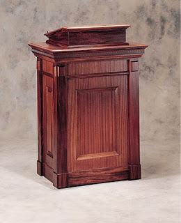 podium-pidato-minimalis