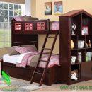 tempat-tidur-anak-desain-lemari