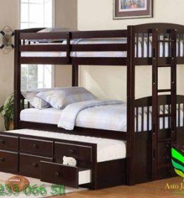 tempat-tidur-anak-tingkat-terbaru