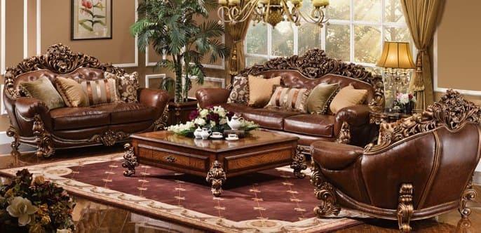 sofa-tamu-mewah-ukiran-brava