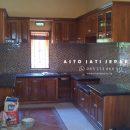 kitchen-set-jati-minimalis