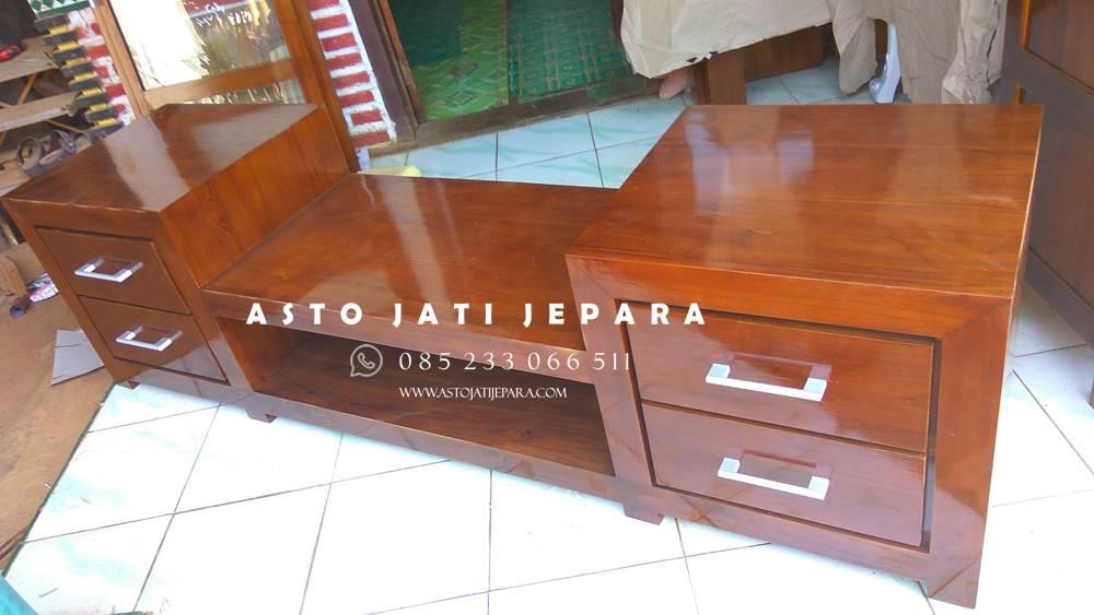 meja-tv-minimalis-kayu-01