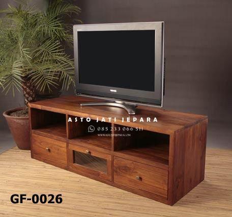meja-tv-minimalis-kayu-02