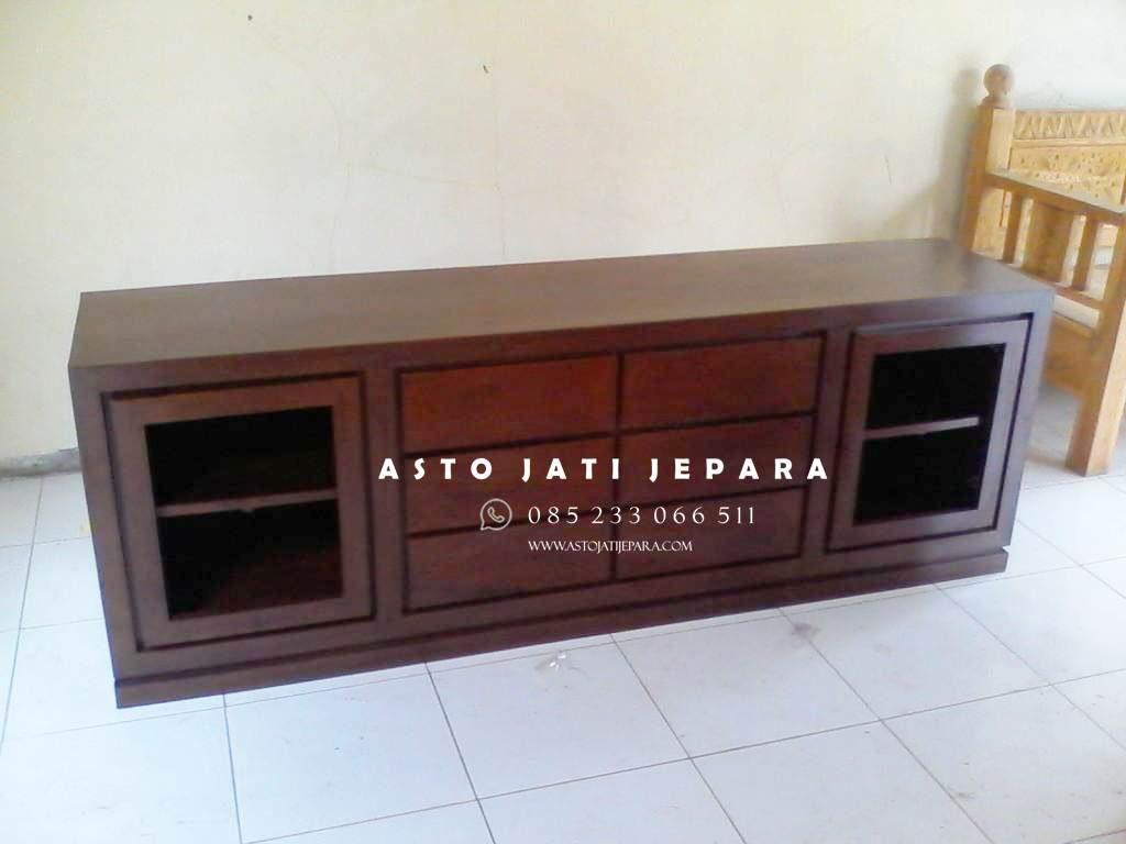 meja-tv-minimalis-kayu-03
