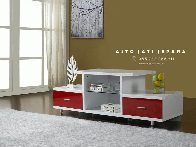 meja-tv-minimalis-kayu-04