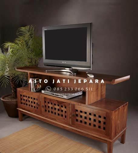 meja-tv-minimalis-kayu-05
