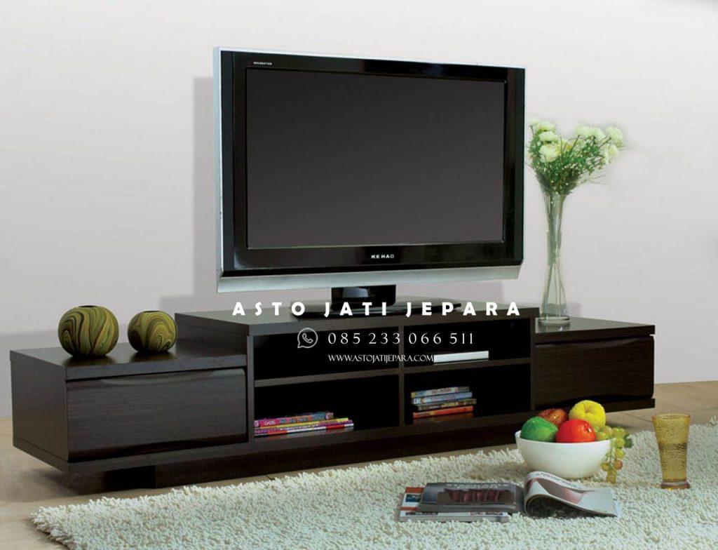 meja-tv-minimalis-kayu-06