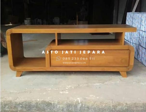 meja-tv-minimalis-kayu-07