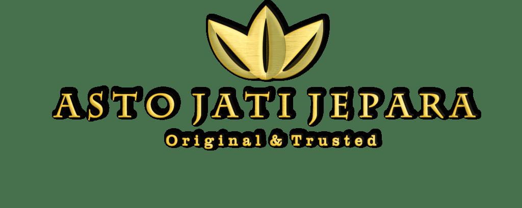Asto Jati Jepara